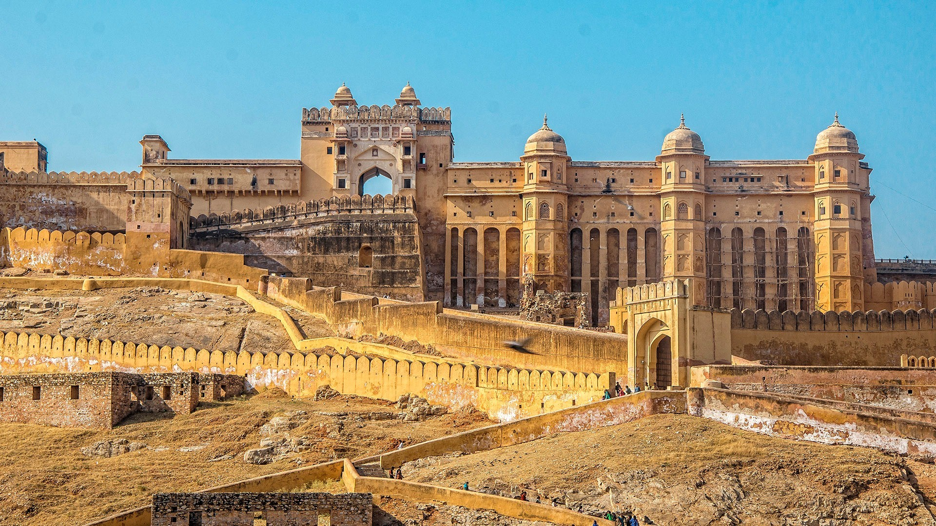 Amer_Fort_Tourist_Place_rajasthani-tadka