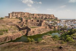 Rao-Jodha-Desert-Rock-Park-Jodhpur rajasthani-tadka