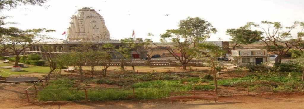 kyara-ke-balaji-bhilwara-rajasthani-tadka