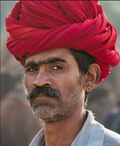 Rajasthani tourbans rajasthani-tadka