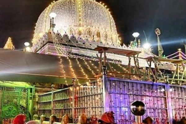 Urs Festival, Ajmer. rajasthani-tadka 3.jpg 4