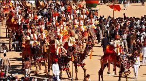 desert-festival rajasthani-tadka.1
